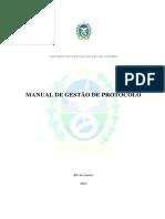 manual de gestão de protocolo.pdf