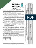 uespi-2009-pc-pi-delegado-de-policia-prova.pdf
