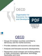 92563906-OECD-PPT.ppt