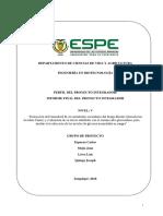 Esparza Leiva Mejia Quinga Ganoderol B Proyecto IIA (2)