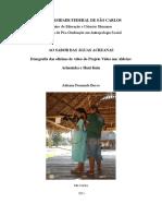 Busso - etnografia de oficinas do video nas aldeias.pdf
