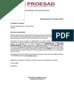 C07 EBRS 11 Secundaria Comunicación