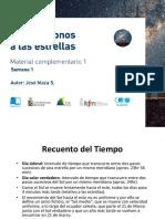 com sem 1 UAb_Estrellas_S1_LC1-.pdf