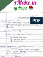 54997-exception-handling-in-java.pdf