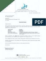 004. Surat Recall Enzyplex (Rev)-2
