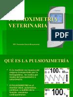 PULSIOXIMETRIA VETERINARIA2