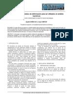 C15DECA_1.doc
