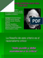 Popper.ppt