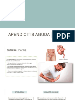 APENDICITIS RADIO.pptx