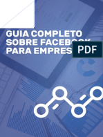 1494445139Quanto o User Onboarding Impacta No Churn - CONPASS