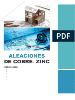 ALEACIONES (1)