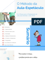 aulaespetaculo.pdf