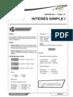4TO II TRIMESTRE.pdf