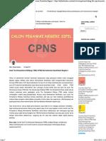 393642077-Soal-Tes-Kompetensi-Bidang-TKB-CPNS-Kementerian-Kesehatan-Bagian-I.pdf