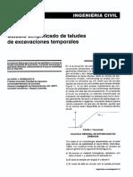 19702-65390-1-PB.pdf
