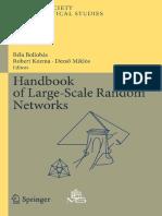 Handbook-of-large-scale-random-networks.pdf