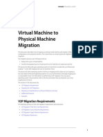V2P_TechNote.pdf
