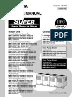 catalogue conditioner