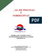 Manual de Normas para Pisinas.pdf