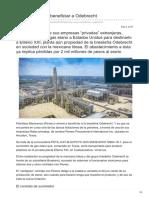 Contralinea.com.mx Pemex vuelve a beneficiar a Odebrecht.pdf
