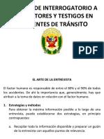 352150785-TECNICAS-DE-INTERROGATORIO-A-CONDUCTORES-Y-TESTIGOS-pdf.pdf
