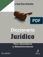 diccionario-juridico.pdf
