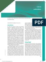 Case 2 Lockheed Martin.pdf