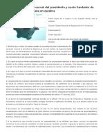 Responsabilidad concursal del presidente y socio fundador.pdf