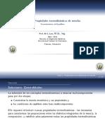 C10_beamer (1).pdf