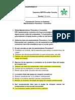 examenmantenimiento-141107085013-conversion-gate02.pdf
