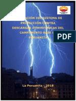Memoria Descriptiva y de Calculo Spcda Peruanita 17 07 2018 8 36