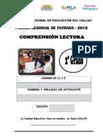 2 compresion lectora.pdf