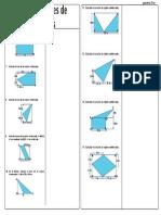 ASESORIA-AREAS-3ERO.pdf