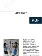 MATERI GIZI.pptx