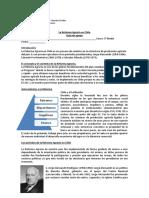 283375107-Guia-3-M-la-Reforma-Agraria-en-Chile.docx