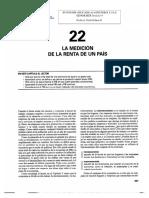 Mankiw 22  24.pdf