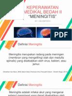 Kelompok 6_Meningitis.pptx