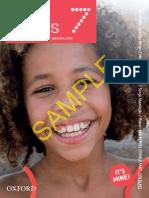 9780195597691_sample-ch2_secure.pdf