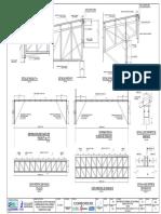 06.6.4 Diseno Estructural_detalles Est Fascias f1 f1a y f2
