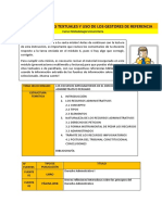 Lectura - Citas textuales y uso de los gestores de referencia.docx
