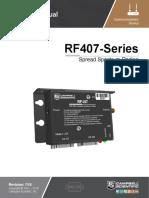 rf407-series.pdf