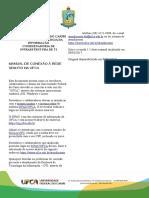 Manual do usuário v6.pdf
