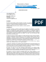 DESERCION ESCOLAR.pdf