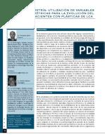 CINEANTROPOMETRÍA UTILIZACIÓN DE VARIABLES CINEANTROPOMÉTRICAS PARA LA EVOLUCIÓN DEL TROFISMO EN PACIENTES CON PLÁSTICAS DE LCA (parte 1).pdf