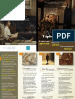 2017-18-triptico-ignaciano-folleto.pdf