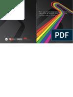 sociedad-inclusiva-lgtbi.pdf