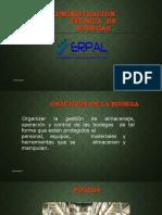 GESTIÓN DE BODEGAS (1).ppsx