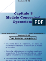 08 Modelo Conceptual Operacional (1)
