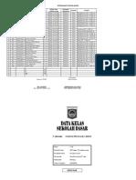 DATA KELAS COVER-1.docx