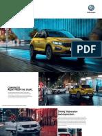 troc-brochure.pdf